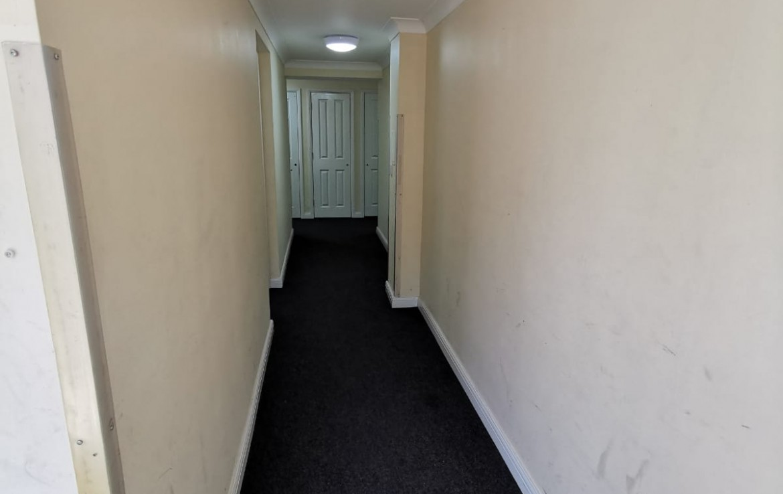 Two Bedroom Flat to Let In Dagenham - Magben Real Estate ...